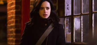 Jessica Jones Season Three TRAILER Breakdown