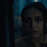 Lelia Netflix show review huma