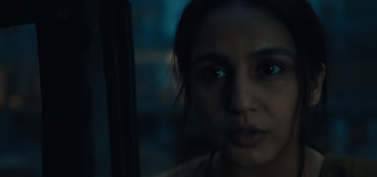 """Leila"" Review: A Thrilling Dystopian Indian Drama!"
