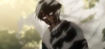 "Attack on Titan 3×18 Review: ""Midnight Sun"""