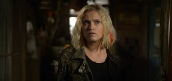 "The 100 6×07 Review: ""Nevermind"""