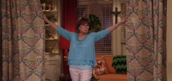 """One Day at a Time"" Renewed By Pop TV! Congratulations to All The Fans!"