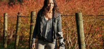 "The 100 6×08 Review: ""The Old Man and the Anomaly"""