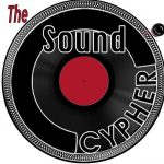 The Sound Cypher logo