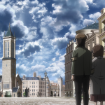 That Day Attack on Titan