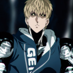One Punch Man Season 2 to Stream Exclusively on Hulu - The