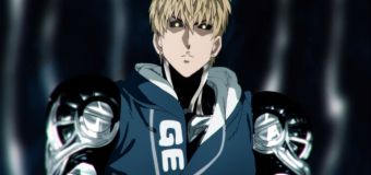 "One Punch Man 2×11 Review: ""The Varieties of Pride"""