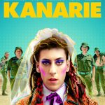 Kanarie film review