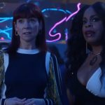 Claws Season 3 Episode 7 Review Chicken