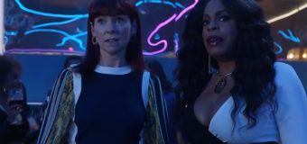 Claws 3×7 Review: Chicken