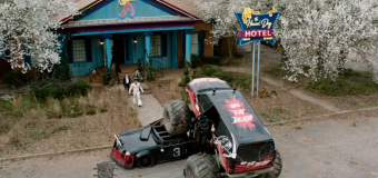The New 'Zombieland: Double Tap' Trailer Lays Sequel Drop Fears To Rest