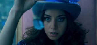 Legion 3×2 Review: Chapter 21