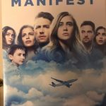Manifest Season One DVD review