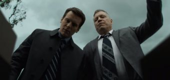 "Netflix ""Mindhunter"" Season 2 Premiering This August!"