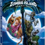 scooby-doo return to zombie island film dvd digital