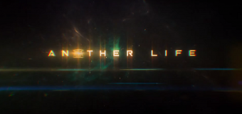 "Katee Sackhoff, Selma Blair, and Tyler Hoechlin Are Looking Good in ""Another Life"" Trailer"