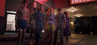 Stranger Things 3 Made Me Feel Every Emotion Imaginable…and I Loved It