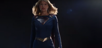 No More Secrets in Supergirl Season 5 (Well, Maybe a Few)