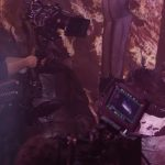 The Dark Crystal Making Of