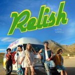Relish World Premiere Burbank