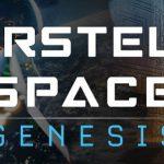 Interstellar Space Genesis game Steam