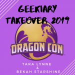 dragon con 2019 header