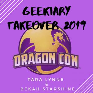 dragon con 2019 header
