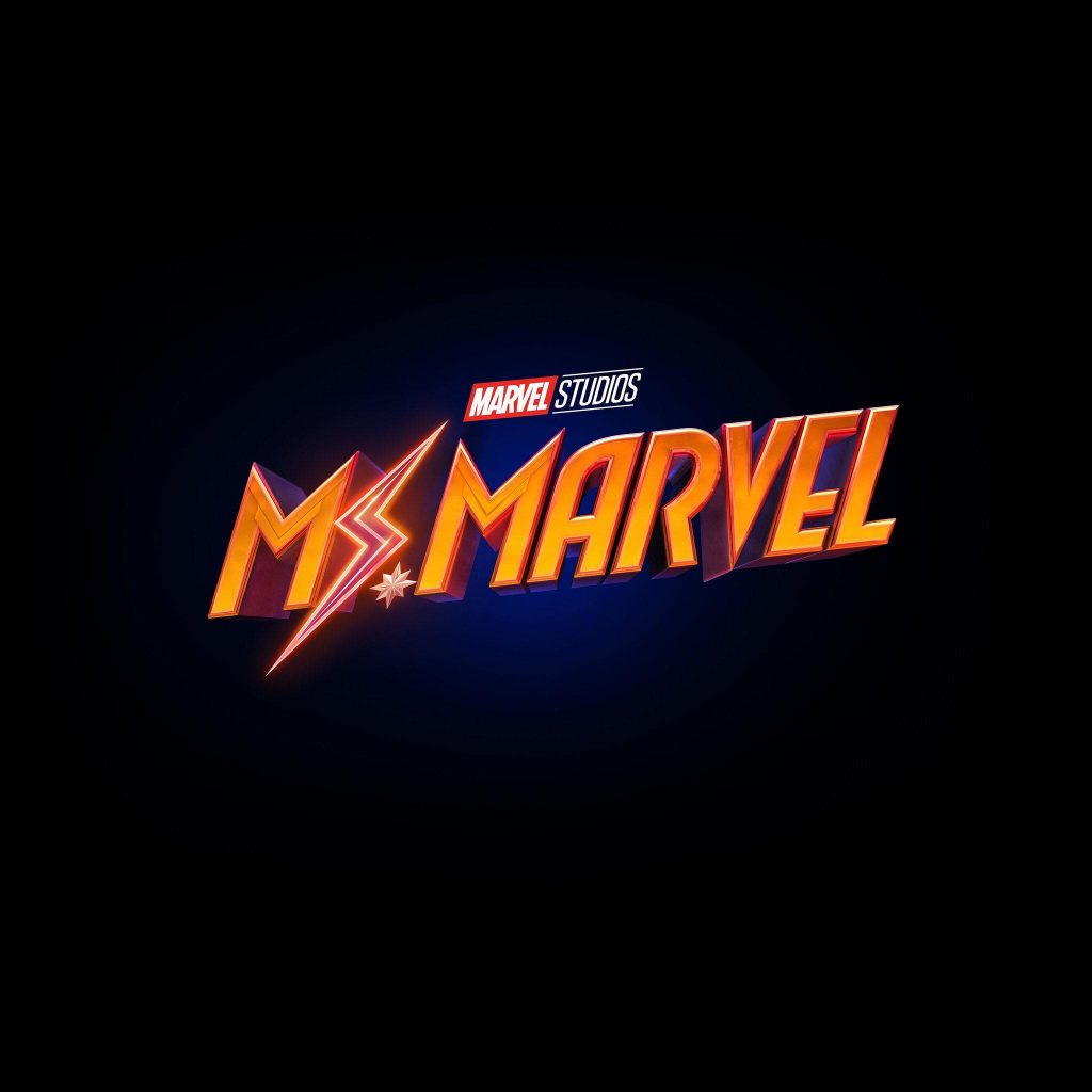 Ms. Marvel Disney+