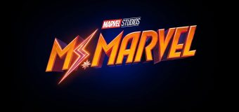 Live-Action 'Ms. Marvel' on Disney+? Say Thank You to Our Mouse Overlord!