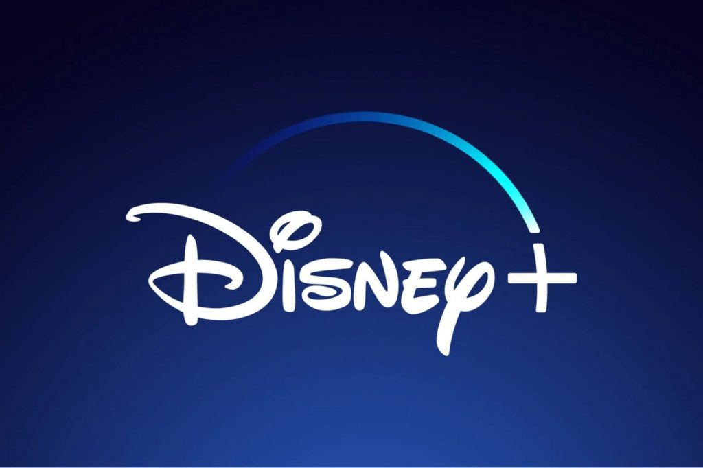 D23 Expo Day 1 Recap Disney+ Launch Day