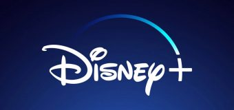 D23 Expo Day 1 Shared Shows & Movies Coming to Disney+ Streaming Service!