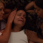 Melba Toast Claws Season 3 Episode 9 Review