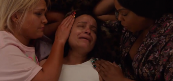 Claws 3×9 Review: Melba Toast