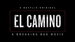 el camino breaking bad movie