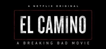 Not So Fast Disney+! Netflix Has the Breaking Bad Movie