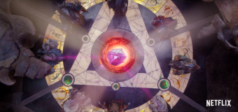 Behold the Final Trailer for Netflix's Dark Crystal Prequel Series