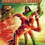 Crossover Crisis Green Arrow's Perfect Shot