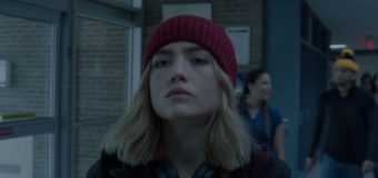 "YouTube Premium's ""Impulse"" Second Season Drops This October!"