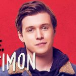 Love, Simon Spin-Off Series Finds Its Leading Man