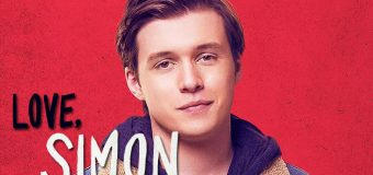 """Love, Simon"" Spin-Off Series Finds Its Leading Man"