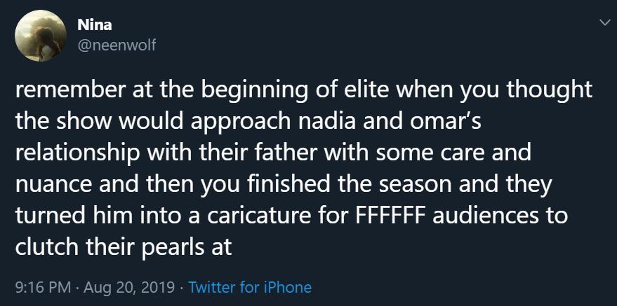 Elite-season-2-omar