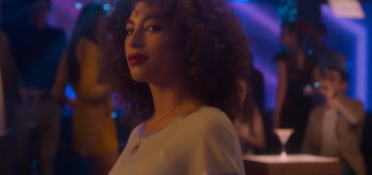 """Elite"" Season 2 Trailer Released! Is Nadia a Negative Portrayal of Muslim Women?"