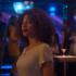 """""""Elite"""" Season 2 Trailer Released! Is Nadia a Negative Portrayal of Muslim Women?"""