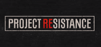 """What Kind of Resident Evil Game Will """"Project Resistance"""" Be?"""