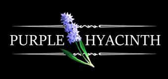 "Wednesday Webcomics: I Cannot Tell a Lie, ""Purple Hyacinth"" Is Fabulous"