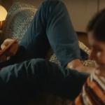 Can You Keep a Secret Trailer Proves RomCom Hoechlin Is the Best Hoechlin