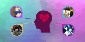 The Psychology of Fandom Hyperfixation