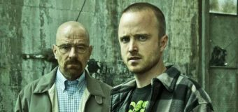 Breaking Bad Movie To Have Short Theatrical Release