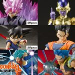 Dragon Ball World Adventure