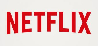 Netflix Announces Schedule for NYCC 2019